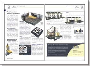 webdesign web design design visualisierung internet homepage grafikdesign architektur multimedia. Black Bedroom Furniture Sets. Home Design Ideas